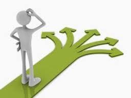 قدرت مدیریت فرایند