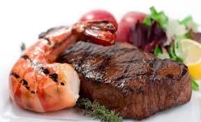 مضرات سرخ کردن گوشت در حرارت هاي بالا