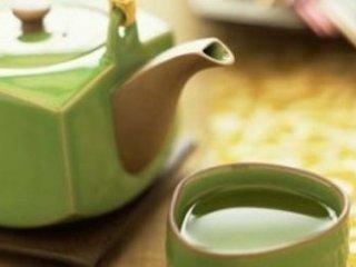 آنچه درباره چای سبز نمی دانيد