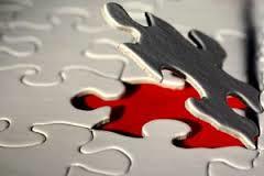 سازمان؛ هاله ای از تعهدات