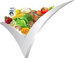 همه آنچه بیماران سرطانی باید از رژیم غذایی خود بدانند