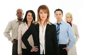 نگرشها نسبت به زنان به عنوان مدیر، هنوز همانطور است