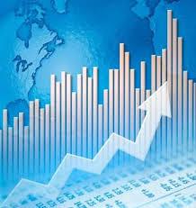 سازمانها و ناکامی سیستمهای هزینهیابی