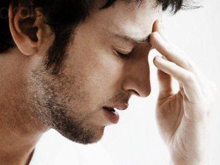 عوامل پنهانی سردردهای مكرر