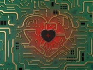 ضربان قلبتان از اطلاعات شما محافظت خواهد كرد