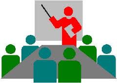 هجده توصیه کاربردی برای مدیران آموزشی موفق