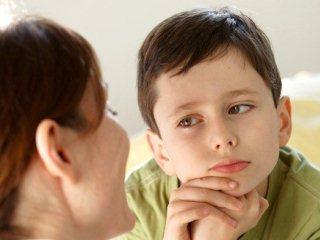 چگونه با فرزندانمان صحبت کنيم؟!
