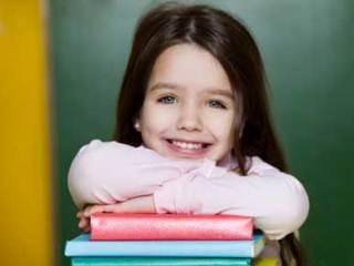 روشهای شکوفا کردن استعداد فرزندمان