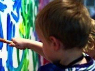 اهمیت شناسایی استعداد کودکان