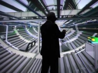 ده تکنولوژی نوآورانه مورد انتظار در سال 2012