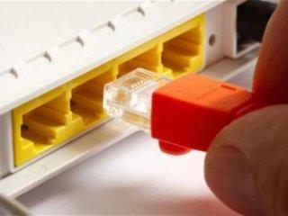 معرفی اينترنت ۱۰ گيگابيت بر ثانيه در اروپا