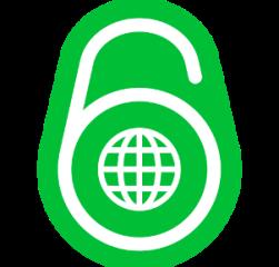 آغاز برنامه جهانی جايگزينی IPv4