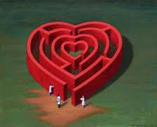 چگونه جایی در قلب دیگران داشته باشیم؟