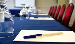 چگونه یک صورت جلسه بد ننویسیم؟