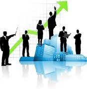 تغییر و تحول دایمی وخلاقیت رمز موفقیت مدیران و کارآفرینان