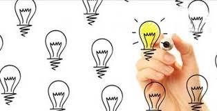 سی و پنج نکته اساسی برای شروع یک کسب و کار موفق