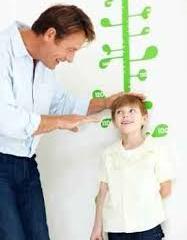 چه عواملی باعث کوتاه قد شدن کودکان شده است؟