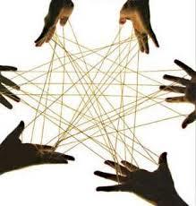 مدل مهارت های کوانتومی در مدیریت