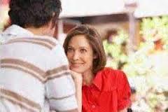 چگونه شوهرمان را مجذوب کنیم ؟