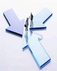 نوآوری در فعالیت های منبع یابی ساخت و تحویل