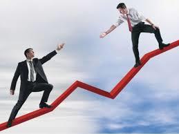 7 مانع جدی موفقیت چیست؟