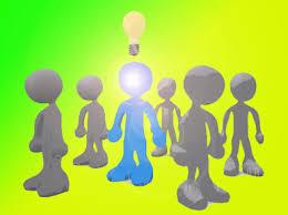 روش شناسی حل خلاق مسئله در سازمان و مدیریت