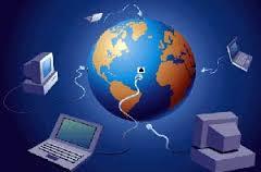 ERP، کنترل خلاق منابع در مقیاس کلان