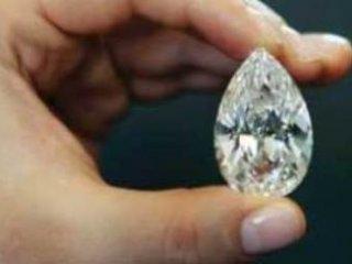 استفاده از الماس برای تقويت حافظه
