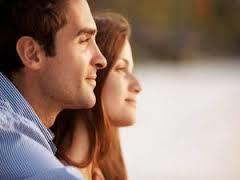 زندگی مشترک مراقبت می خواهد