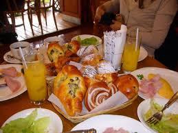 چه غذاهایی بعد از یائسگی برای بدن مضر است؟