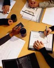 نهضت ملی توسعه نرم افزاری و مکتب جدید مدیریت بنگاههای اقتصادی