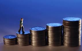 مبانی نظری نظام هزینه یابی بر مبنای فعالیت