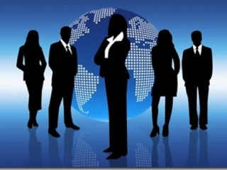 نوآوری وشکوفايی نياز استراتژيک سازمانها