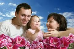 نکته های کاربردی برای تربیت فرزندان تان