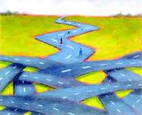 تعریف نوین مدل اجتماعی – اقتصادی مدیریت