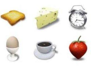 7 نکته تغذيه ای مهم که نمی دانستيد!
