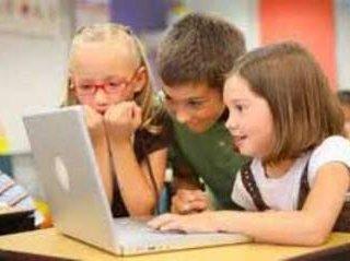 مراقبت از فرزندان دردنيای آنلاين