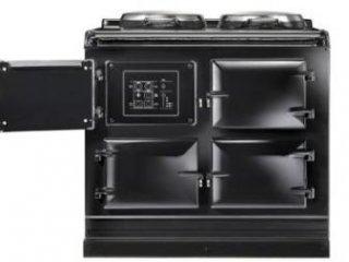 اجاق پخت و پز iTotal Control را از راه دور کنترل کنيد