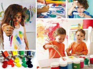 راههاي پروش خلاقيت در دانشآموزان