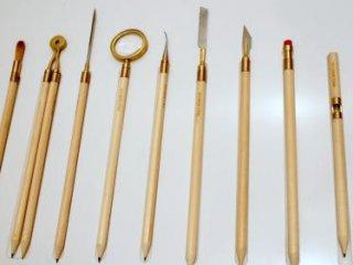 مدادهای چندکاره