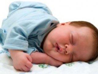 5 پديده عجيب خواب