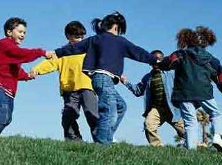 بازی،حيات کودک
