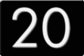 ۲۰ نکته عجيب ولی واقعی در دنيا
