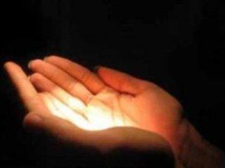 تاثير جالب دعا بر مغز انسان