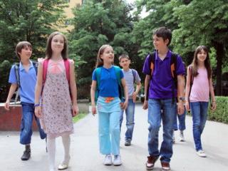 تعليم و تربيت و آموزش پيش دبستانی و بالاتر