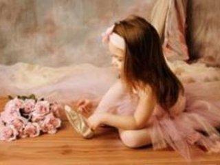 پرنسس آليس جلوی تقلب کردن کودک شما را می گيرد