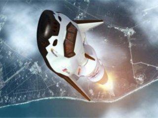 توسعه تاکسی فضانورد خصوصی وارد فاز نهايی شد