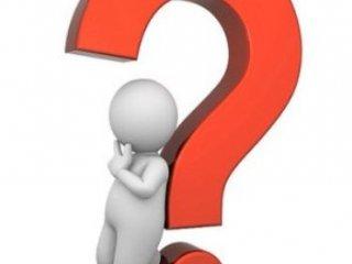 برترین سوالهای علمی بی پاسخ در جهان