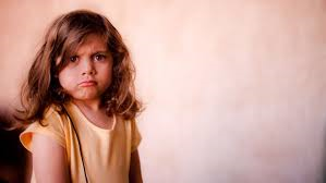 برای تغییر رفتار فرزندتان چه باید بکنید
