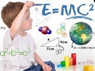 روشهای رشد خلاقيت وتفکر در دانش آموزان